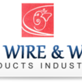Om Wire and Wire Products Industries (@omwireandwireproductsindustries) Avatar