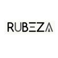 RUBEZA (@rubezauk) Avatar