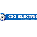CSG Electric Supply (@csgelectric) Avatar