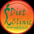 Diet Clinic (@chaitanyabehl7) Avatar