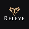 Releve (@releve-love) Avatar
