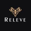 Releve (@releve-love) Avatar