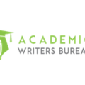 Academic Writers Bureau (@academicwriters07) Avatar