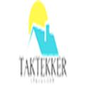 Taktekker Stavanger (@stavangertaktekker) Avatar