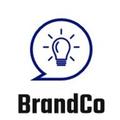 BrandCO. Expert (@brandcoexpert) Avatar