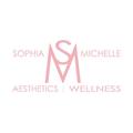 Sophia Michelle Aesthetics & Wellness (@sophiamichelleaesthetics) Avatar
