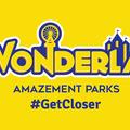 Wonderla (@amusementparkwonderla) Avatar