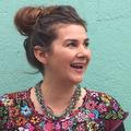 Lisa Sonora (@lisasonora) Avatar