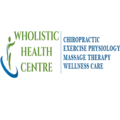 Wholistic Health Centre  (@wholistich) Avatar