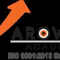 arown academy (@arownacademy) Avatar