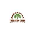 Thornton Creek Tree Service (@thorntoncreektreeservice) Avatar