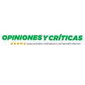 OPINIONES Y CRÍTICAS (@opinionesycriticas) Avatar