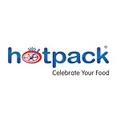 Hotpack Web Store (@hotpackwebstore) Avatar