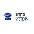 Carrier Rental Systems (@carrierrental4) Avatar