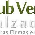 Calzados Club Verde (@calzadosclubverde) Avatar