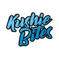 Kushie Bites (@kushiebites) Avatar