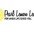 PEARL LEMON LEADS (@pearllemonleads) Avatar