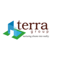 Terra Group (@terragroup) Avatar