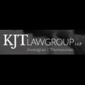 k Law group (@kjtlawgroup) Avatar