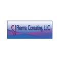 SJ Pharma Consulting (@sjpharmaconsult) Avatar
