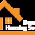 Dwarka Housing Society (@dwarkahousingsociety) Avatar