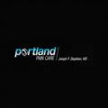 Portland Pain Care (@portlandpaincare) Avatar