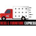 Mattress & Furniture Express Roseville (@mattressfurnitureexpressca) Avatar