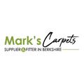 Mark's Carpets (@markscarpetssupplierandfitter) Avatar