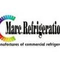 Marc Refrigeration (@marcrefri) Avatar