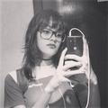 NubiaMoreira  (@nubiamoreira) Avatar