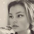 Loretta Moon (@lorettamoon) Avatar