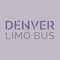 Denver Limo Bus (@denverlimobus) Avatar