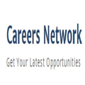 Careers Network (@careersnetwork) Avatar