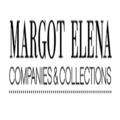 Margot Elena Reviews (@margotelenareview1) Avatar