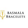 BASMALA BEADS (@basmalameads) Avatar