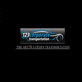 123corporate transportation (@123corporatetrans) Avatar
