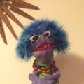 stephani (@halfpintpuppets) Avatar