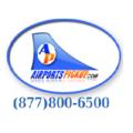 Airportspickup (@airportspickup1) Avatar