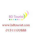 BD Tourist (@bdtourist) Avatar