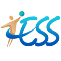 Tess3 (@tess360) Avatar