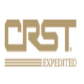 CRST Trucking Reviews (@crsttruckingreviews1) Avatar