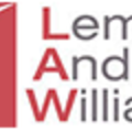 Lember and Williams (@divorcelawyer1) Avatar