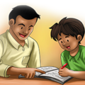 India Tutor Plus (@indiatutorplus) Avatar