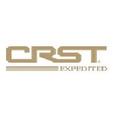CRST Trucking (@crsttrucking2) Avatar