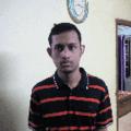 Mohammed Abrar Hossain Alif (@mohammmedabrarhossainalif) Avatar