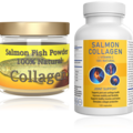 Salmon Collagen (@salmoncollagen) Avatar