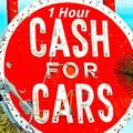 One Hour Cash 4 Cars LLC (@1hourcash4cars) Avatar