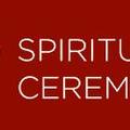 Spiritual Ceremonies (@spiritualceremonies) Avatar