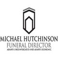Michael Hutchinson Funeral Director (@budgetcremationsbrisbane2) Avatar