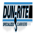 Dun-Rite Specialized Carriers (@dunritepecialized1) Avatar